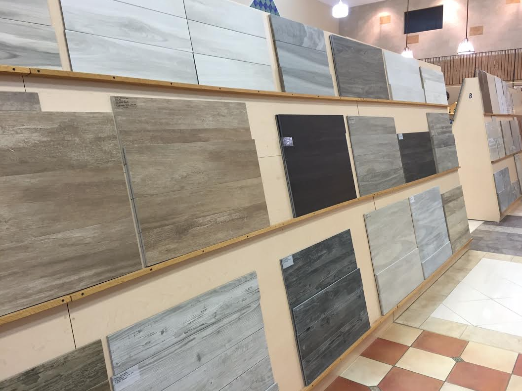About universal tile universal ceramic tile operates both on the retail and wholesale level our 7500 sf designer showroom is open to the public dailygadgetfo Gallery