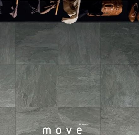Universal Tile Imported Tile Huge Tile Selection