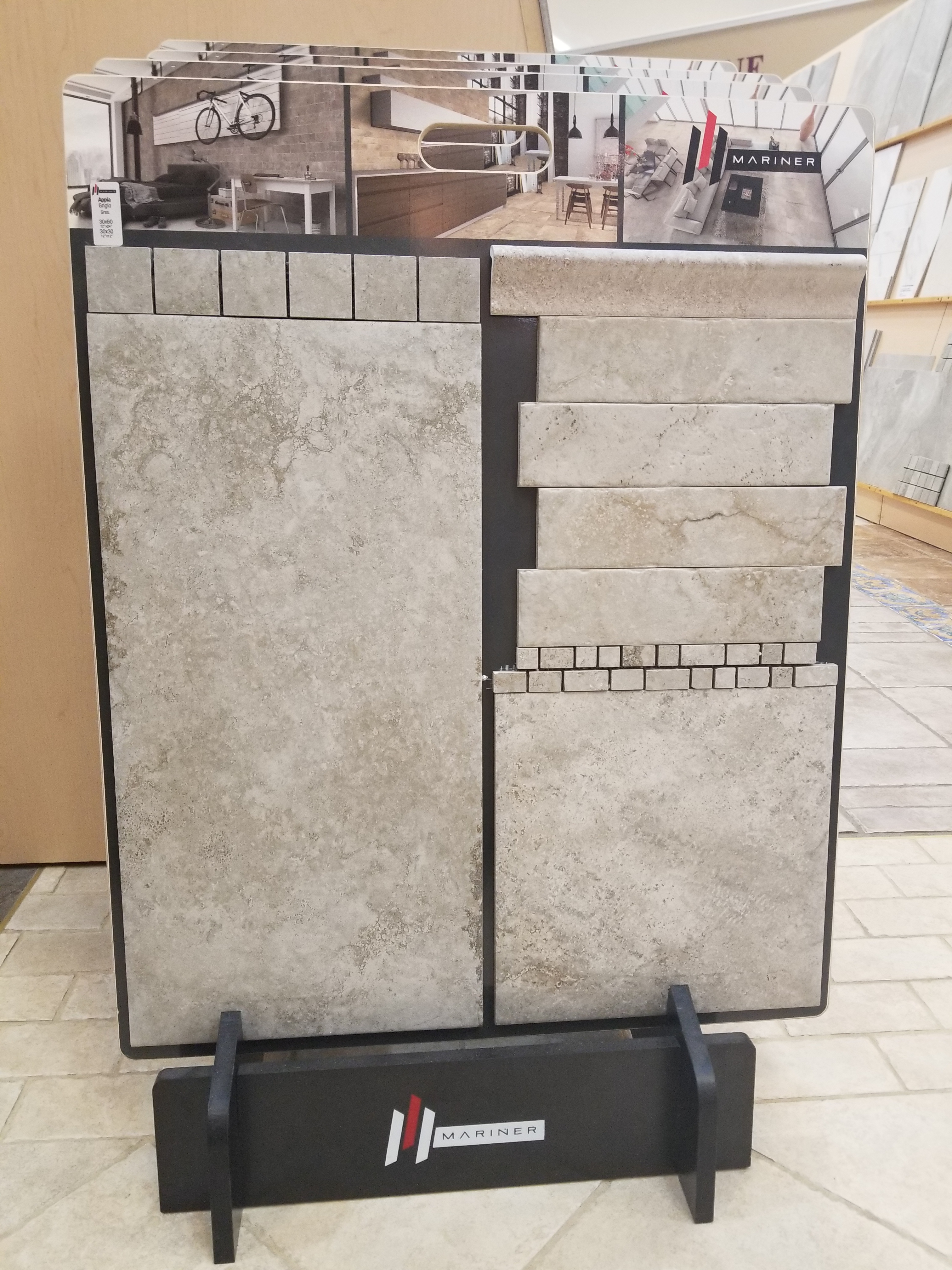 Affordable tile universal tile hartford connecticut grigio dailygadgetfo Choice Image