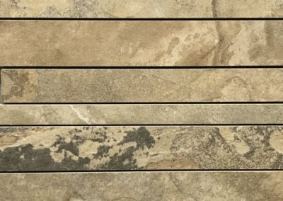 Unicom Natural Slate Autumn Muretto